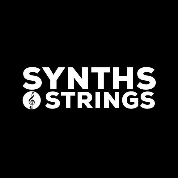 Synths & Strings